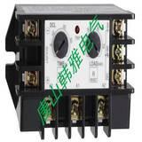 施耐德EOCR(原韩国三和)-直流保护器DCL-70RY7M 唐山韩雅电气设备有限公司