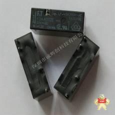 FTR-F3AA012E-HA