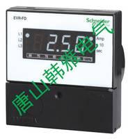 施耐德EOCR(原韩国三和)-电压保护器EVRFD-440NZ5M 唐山韩雅电气设备有限公司