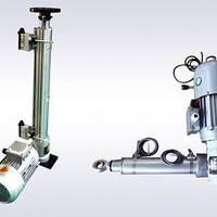 DG系列电动推杆 电动推杆升降机 不锈钢电动推杆
