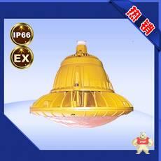 BZD158-105