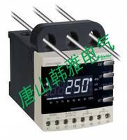 施耐德EOCR(原韩国三和)-数码经济型马达保护器EOCR3DM2-WRDUW 唐山韩雅电气设备有限公司