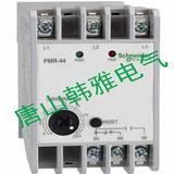 施耐德EOCR(原韩国三和)-缺相保护继电器PMR-220N7 唐山韩雅电气设备有限公司