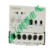 施耐德EOCR(原韩国三和)-经济型马达保护器EOCRDS3-60S 唐山韩雅电气设备有限公司