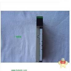 C500-NC222-E