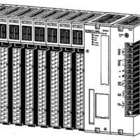 欧姆龙CVM1-PRO01-V1欧姆龙定位模块 CS1W-NC213