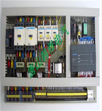 施耐德EOCRDS1-05NB电子式过电流继电器 施耐德,韩国三和,韩国SAMWHA,电子式继电器,EOCR-DS1
