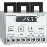 EOCR-3M420电动机保护器 唐山韩雅电气设备有限公司