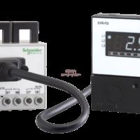 保护继电器EOCR-FDM 唐山韩雅电气设备有限公司