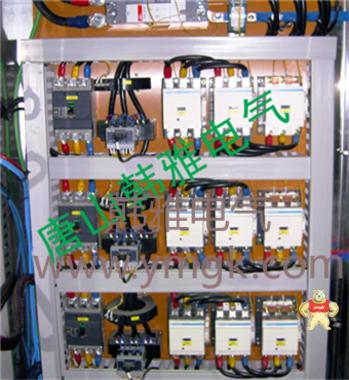 保护继电器EOCR-FDM 唐山韩雅电气设备有限公司 施耐德,韩国三和,韩国SAMWHA,电子式继电器,EOCR-DS1