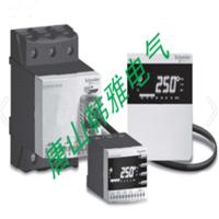 施耐德EOCR(原韩国三和)-数显经济型马达保护器EOCRFBZ2-WRCUH 唐山韩雅电气设备有限公司