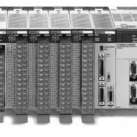 欧姆龙C200HX-CPU54-ZE欧姆龙 cj1w pa202 郑州 CP1E-N60DT1-A