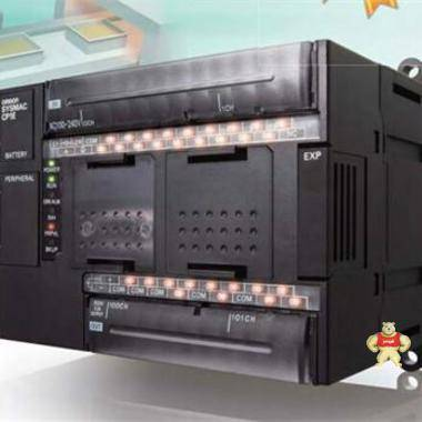 欧姆龙CP1W-CN221 omron温度控制模块cj1w C200H-B7AO1 欧姆龙CP1W-CN221,CP1W-CN221,C200H-B7AO1,omron温度控制模块cj1w