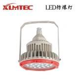 防爆支架灯- 防爆免维护LED照明灯厂家批发-BZD180-101价格