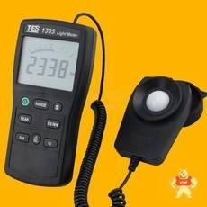 TES-13350400K-Lux
