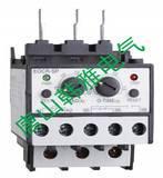 施耐德EOCR(原韩国三和)-经济型马达保护器EOCRSP-20NY7 唐山韩雅电气设备有限公司