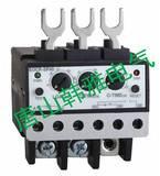施耐德EOCR(原韩国三和)-经济型马达保护器EOCRSP-40NY7 唐山韩雅电气设备有限公司