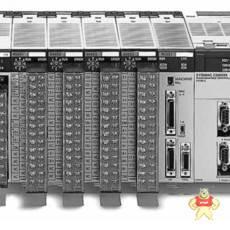 C200H-TS002