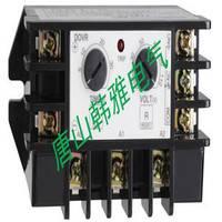 施耐德EOCR(原韩国三和)-直流保护器DOVR-110RY7M 唐山韩雅电气设备有限公司