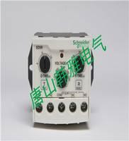 施耐德EOCR(原韩国三和)-电压保护器EOVR-110R7 唐山韩雅电气设备有限公司