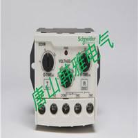 施耐德EOCR(原韩国三和)-电压保护器EOVR-220R7 唐山韩雅电气设备有限公司