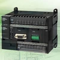 欧姆龙CP1L-EM30DT-D欧姆龙 cj1m-cpu22 C500-AD007