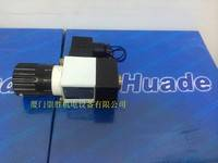 火爆供应华德型HED8OA15B/100Z14L24S压力继电器