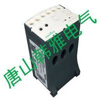 施耐德EOCR(原韩国三和)-经济型马达保护器EOCRSE2-60RS 唐山韩雅电气设备有限公司
