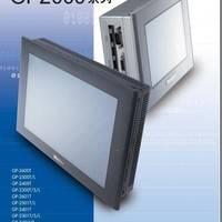 Proface GP-2400T proface触摸屏 报价 GP370-LG11-24V