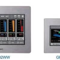 Proface GP-4402WW proface GP-2301S