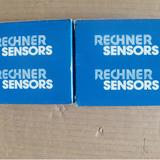 液位传感器现货LEAK-500-P-S-PTFE