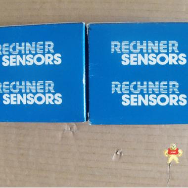 液位传感器现货LEAK-500-P-S-PTFE 液位传感器