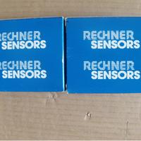 传感器现货KAS-80-30-A-Y5