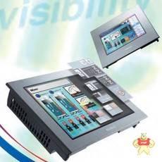 PFXGP4501TMD