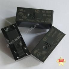 HF115F/005-2HS4