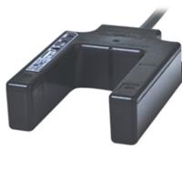 Autonics奥托尼克斯一级代理 光电传感器 BUP-30S 现货现货