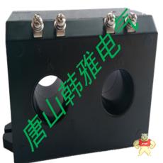 EOCR2CT-300/5