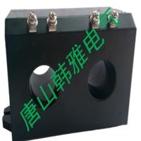施耐德EOCR(原韩国三和)-经济型马达保护器EOCR2CT-400/5 唐山韩雅电气设备有限公司