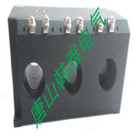 施耐德EOCR(原韩国三和)-电流互感器EOCR3CT-150/5 唐山韩雅电气设备有限公司