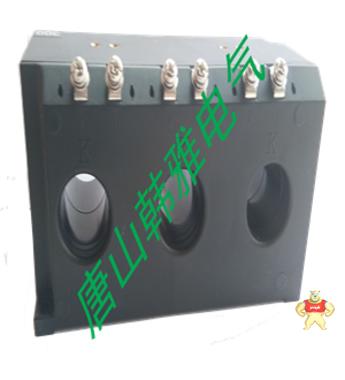 施耐德EOCR(原韩国三和)-电流互感器EOCR3CT-150/5 唐山韩雅电气设备有限公司 施耐德EOCR,电子式继电器,马达保护器,电动机保护器,韩国三和SAMWHA