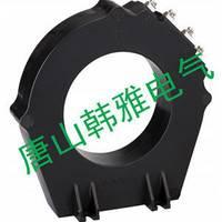 施耐德EOCR(原韩国三和)-零序互感器EOCRZCT-080 唐山韩雅电气设备有限公司