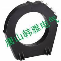施耐德EOCR(原韩国三和)-零序互感器EOCRZCT-120 唐山韩雅电气设备有限公司