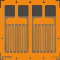 日本共和应变片生产厂家KFG-5-350-C1-11 日本共和应变片