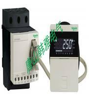 施耐德EOCR(原韩国三和)-数显经济型马达保护器EOCRFDM2-WRDUT 唐山韩雅电气设备有限公司