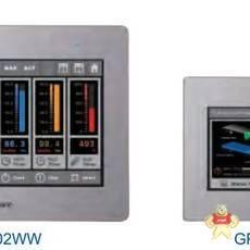 GP-4502WW