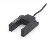 一级代理Autonics奥托尼克斯 光电传感器 BUP-30 现货现货