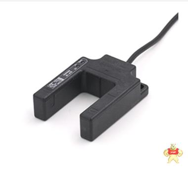 一级代理Autonics奥托尼克斯 光电传感器 BUP-30 现货现货 BUP-30,奥托尼克斯,传感器,正品,Autonics