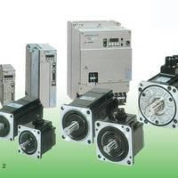 安川SGMGH-20ACA61安川电机型号 SGMAH-04AAA61D-OY