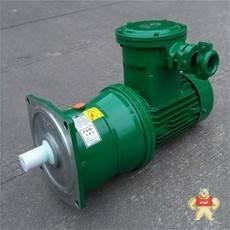 CHM3-0.75KW-CHV2-0.4KW