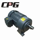 CPG电机、城邦电机、自动化专用晟邦减速机、单相电220V晟邦减速马达、晟邦刹车减速机